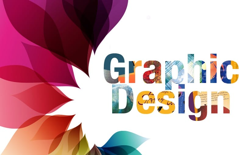 Trendy Graphic Design: Basic Elements And Principles Of Graphic Design
